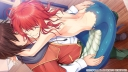 mamono_musume_no_sodatekata_lamia_harpy