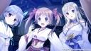 meguru_sekai_de_towa_naru_chikai_o_cg