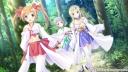 meguru_sekai_de_towa_naru_chikai_o_cg2