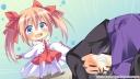 meguru_sekai_de_towa_naru_chikai_o_cg3