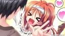 ou_no_mimi_ni_wa_todokanai_cg3