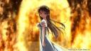 tsukikage_no_simulacre_full_cg