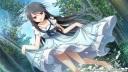 tsukikage_no_simulacre_full_cg3