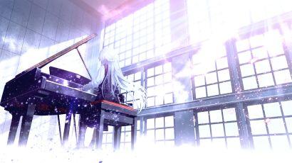 relief_piano