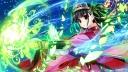 haruru_minamo_ni_cg
