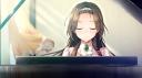ojou-sama_no_hanbun_wa_renai_de_dekiteimasu_cg2