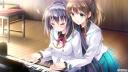 omoi_o_sasageru_otome_no_melody_cg3