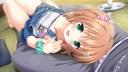 onii-chan_kiss_no_junbi_wa_mada_desu_ka_h_cg3