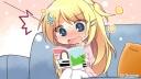 hatsukoi_syndrome_cg