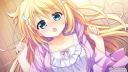 hatsukoi_syndrome_cg3