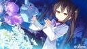 hatsukoi_syndrome_cg4