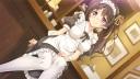 koinosu_ichacolize_cg8