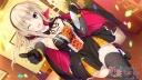 niizuma_lovely_cation_cg3