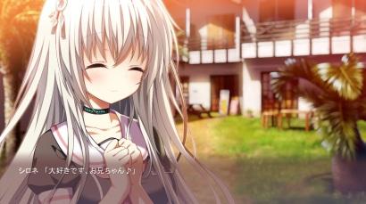 trinoline_shirone_daisuki